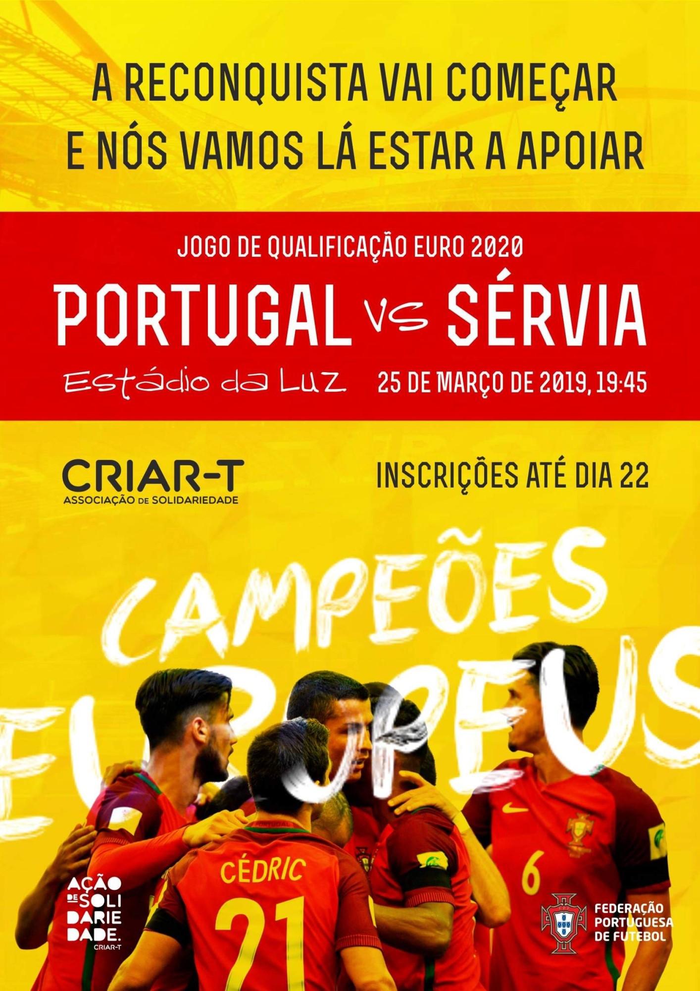 PortugalvsServia